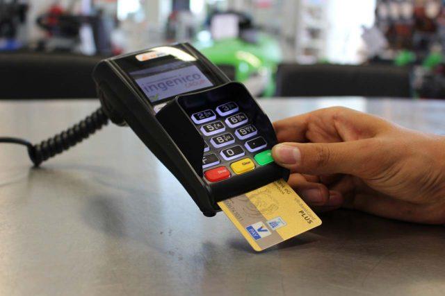 Spree後継Solidusでクレジットカード決済を導入