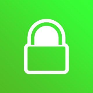 SSL証明書