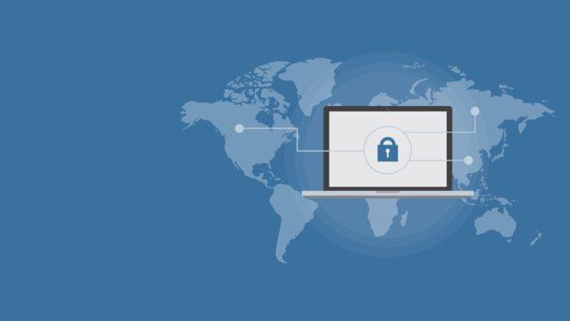 サイトの安全性を高める